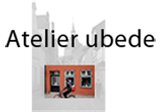 Button-Atelier ubede